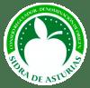 Sidra Asturias DOP