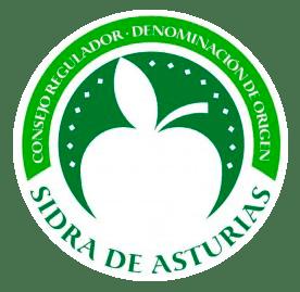 do-sidra-asturias